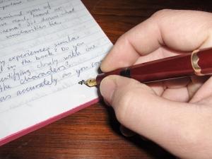 handwriting-1315768