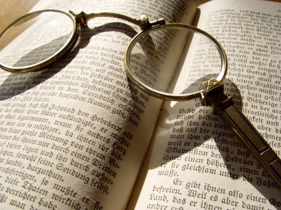 reading-1425948